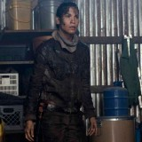 606_fear-the-walking-dead_photo22
