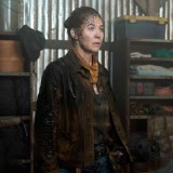 606_fear-the-walking-dead_photo24.th.jpg