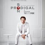 prodigal-son-season-2-poster.th.jpg