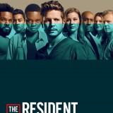 the-resident-season-4.th.jpg
