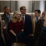 bull-season5-episode1-768x432.th.jpg