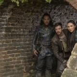 outpost-season3-episode7c-696x463.th.jpg
