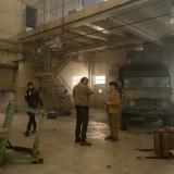 the-walking-dead-world-beyond-season-1-episode-07-promotional-photo-07.th.jpg