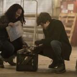 the-walking-dead-world-beyond-season-1-episode-07-promotional-photo-10.th.jpg