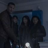 the-walking-dead-world-beyond-season-1-episode-07-promotional-photo-20.th.jpg