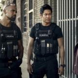swat-season4-episode3b-747x420.th.jpg
