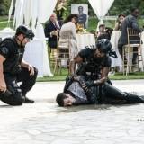 swat-season4-episode3c-696x464.th.jpg