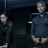 swat-season4-episode3d-696x464.th.jpg