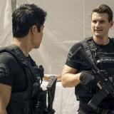 swat-season4-episode3e-696x464.th.jpg