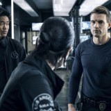 swat-season4-episode3f-747x420.th.jpg