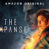 the-expanse-season-5-key-art.th.jpg