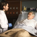 the-good-doctor-episode-405-fault-winter-finale-promotional-photo-03.th.jpg