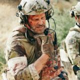 402_seal-team_photo15.th.jpg