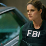 fbi-season3-episode2f-696x476.th.jpg