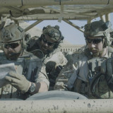 403_seal-team_photo11.th.jpg