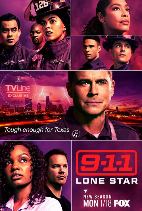 911-lone-star-season-2.jpg