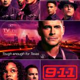 911-lone-star-season-2.th.jpg