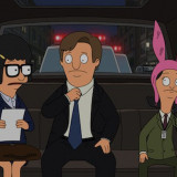 BobsBurgers_1008_DiarrheaOfAPoopyKid_A08_Promo_06_webres.th.jpg