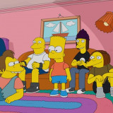 TheSimpsons_3202_ThreeDreamsDenied_Sc2084AvidColorCorrected_webres