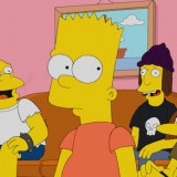 TheSimpsons_3202_ThreeDreamsDenied_Sc2090AvidColorCorrected_webres