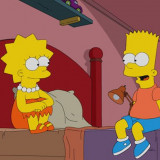 TheSimpsons_3202_ThreeDreamsDenied_Sc3007AvidColorCorrected_webres