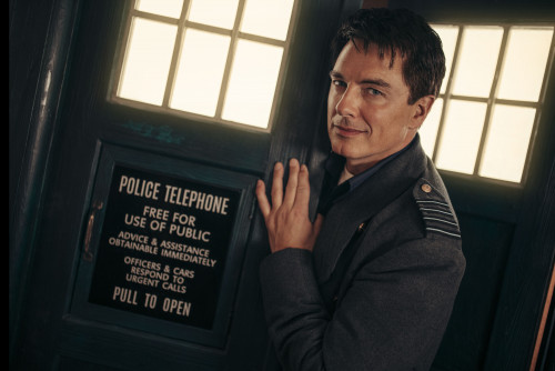 21448317-low_res-doctor-who-special-2020-revolution-of-the-daleks.jpg