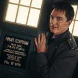 21448317-low_res-doctor-who-special-2020-revolution-of-the-daleks.th.jpg