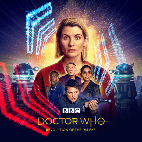 21546886-low_res-doctor-who-special-2020-revolution-of-the-daleks.jpg