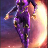 titans-season-3-new-starfire-supersuit-revealed-promotional-photo-01.th.jpg