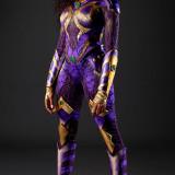 titans-season-3-new-starfire-supersuit-revealed-promotional-photo-02.th.jpg