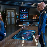 307_star-trek-discovery_photo01.th.jpg