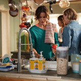 station-19-episode-404-dont-look-back-in-anger-promotional-photo-21.th.jpg
