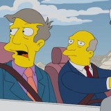 TheSimpsons_ZABF20_TheRoadToCincinnati_Sc2058AvidColorCorrected_webres.th.jpg