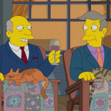 TheSimpsons_ZABF20_TheRoadToCincinnati_Sc2079AvidColorCorrected_webres.th.jpg