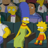 TheSimpsons_ZABF20_TheRoadToCincinnati_Sc4006AvidColorCorrected_webres.th.jpg
