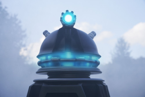 21545345-low_res-doctor-who-special-2020-revolution-of-the-daleks.jpg