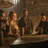 outpost-season3-episode9g-696x443.th.jpg