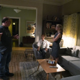 better-call-saul-bts-photo-06.th.jpg