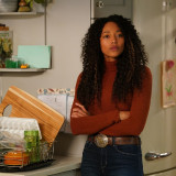 big-sky-episode-104-unfinished-business-promotional-photo-21