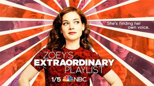 rs 1024x576 201202102910 1024x576.zoeys extraordinary playlist lp.12220