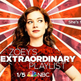 rs_1024x576-201202102910-1024x576.zoeys-extraordinary-playlist-lp.12220