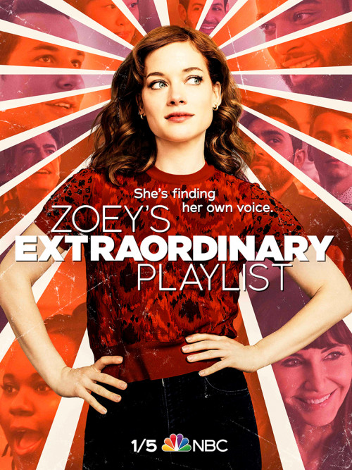 rs 768x1024 201202102911 1024x768.zoeys extraordinary playlist lp.12220