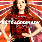 rs_768x1024-201202102911-1024x768.zoeys-extraordinary-playlist-lp.12220