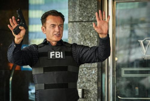 fbi most wanted season2 episode3d 696x468