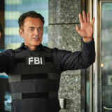 fbi-most-wanted-season2-episode3d-696x468