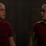 chilling-adventures-of-sabrina-part-iv-promotional-photo-01