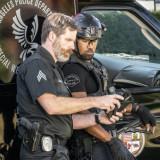 swat-season4-episode5-696x497.th.jpg