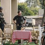 swat-season4-episode5c-696x464.th.jpg