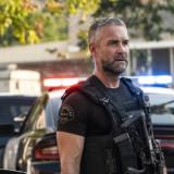 swat-season4-episode5d-696x497.th.jpg