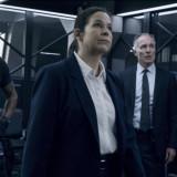 swat-season4-episode5e-747x420.th.jpg